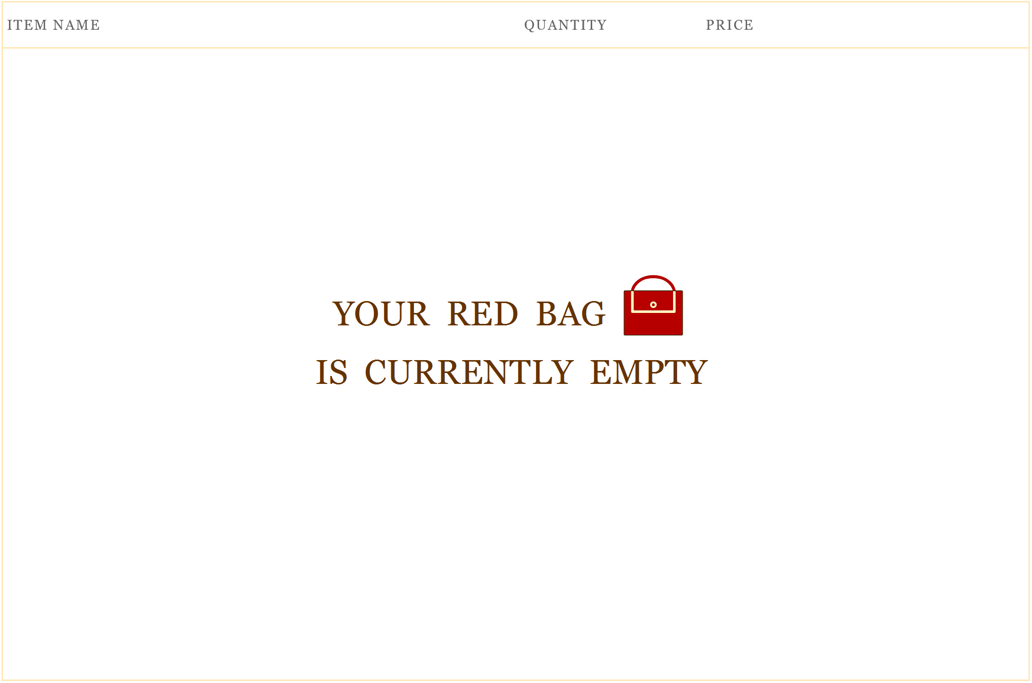 http://redkarawana.com/wp-content/uploads/2016/07/0k-ENG-Red-Bag-Empty-Image.png