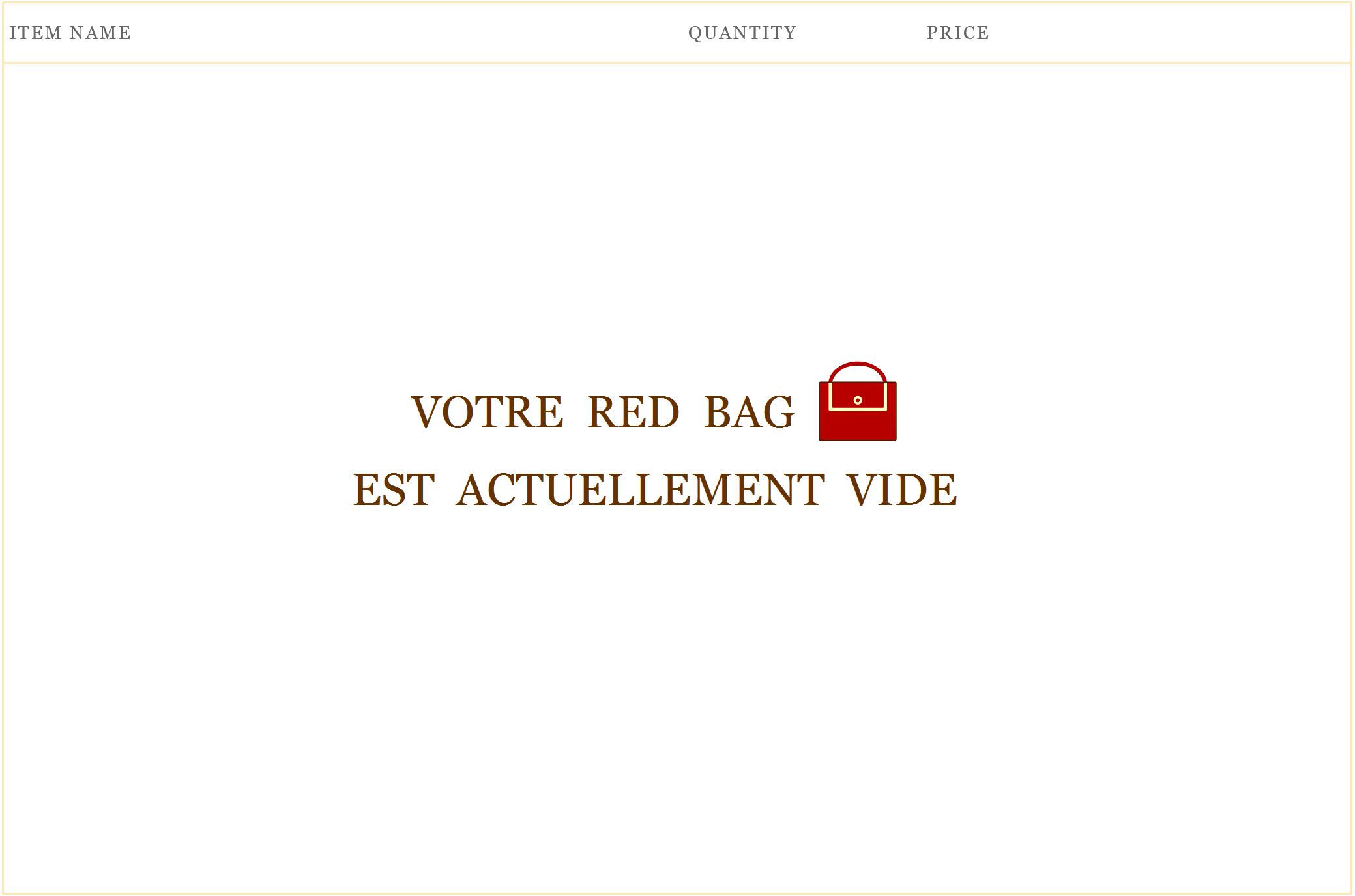 http://redkarawana.com/wp-content/uploads/2016/07/0l-FR-Red-Bag-Empty-Image.png